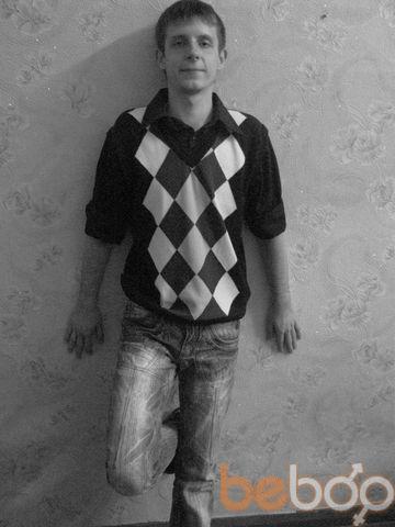 Фото мужчины Doker, Кременчуг, Украина, 27