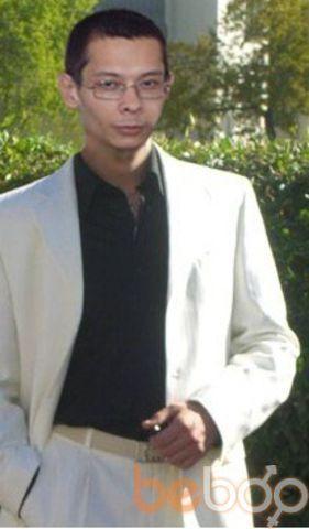 Фото мужчины Dimon, Астана, Казахстан, 33