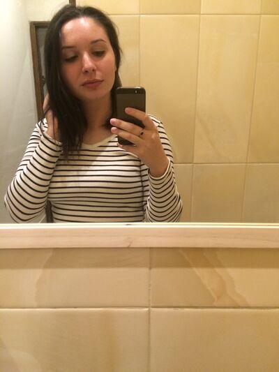 Фото девушки Эмилия, Краснодар, Россия, 19