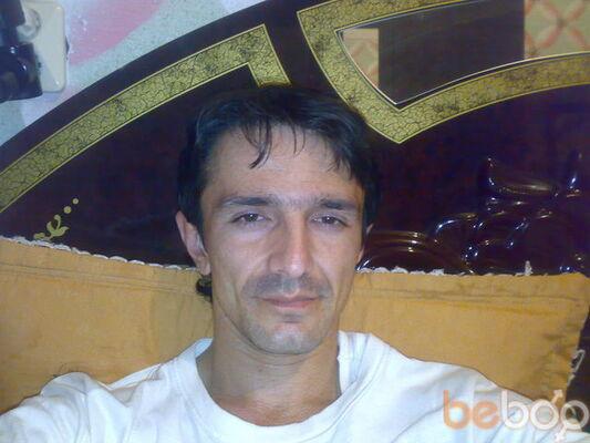 Фото мужчины jozef, Душанбе, Таджикистан, 37