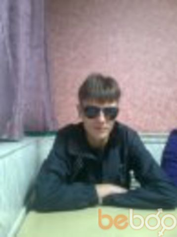 Фото мужчины кузька, Нижний Новгород, Россия, 29