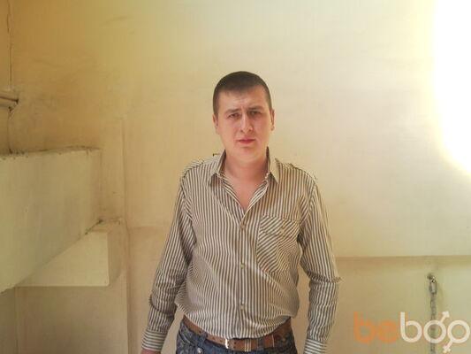 Фото мужчины Limpopo, Владимир, Россия, 31