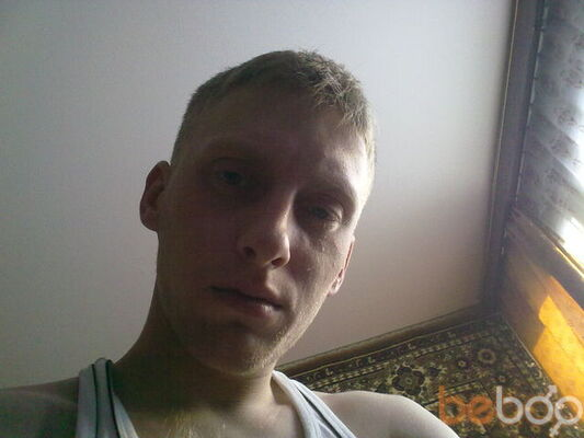 Фото мужчины alex, Санкт-Петербург, Россия, 29