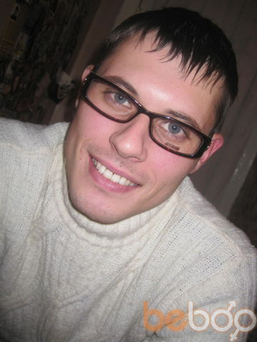 Фото мужчины nikolaz61, Екатеринбург, Россия, 35