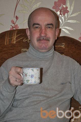 Фото мужчины diyu, Минск, Беларусь, 54