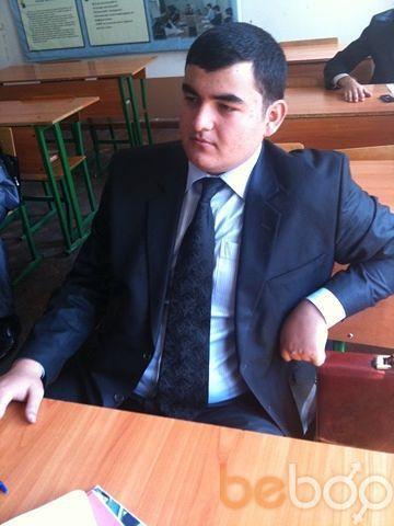 Фото мужчины Lorenzo, Ташкент, Узбекистан, 28