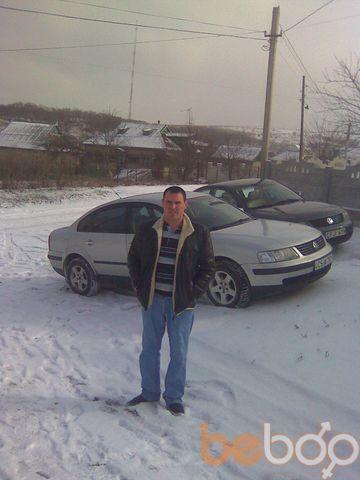 Фото мужчины andrei, Дубоссары, Молдова, 34