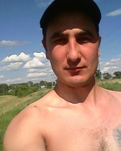 Фото мужчины Vitalii, Новосибирск, Россия, 31
