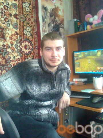 Фото мужчины алексей, Молодечно, Беларусь, 27