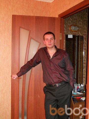 Фото мужчины sexi, Самара, Россия, 38