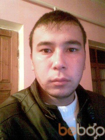 Фото мужчины Vigilant, Джизак, Узбекистан, 30
