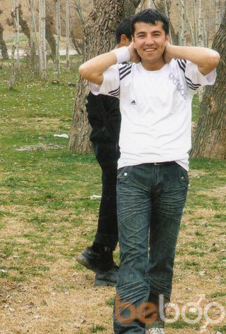 Фото мужчины Mishka, Худжанд, Таджикистан, 30