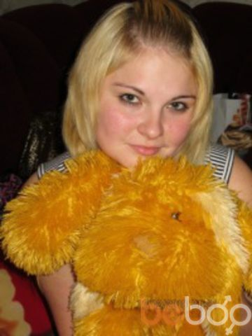 Фото девушки Marishka1333, Донецк, Украина, 28