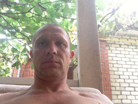 Фото мужчины Alex, Геленджик, Россия, 38