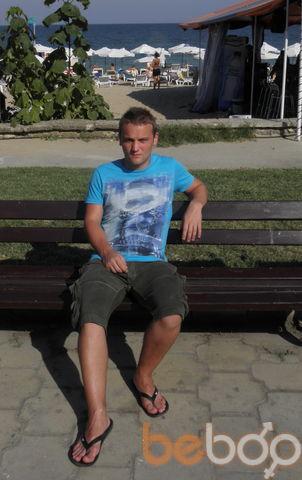 Фото мужчины Duce, Львов, Украина, 31