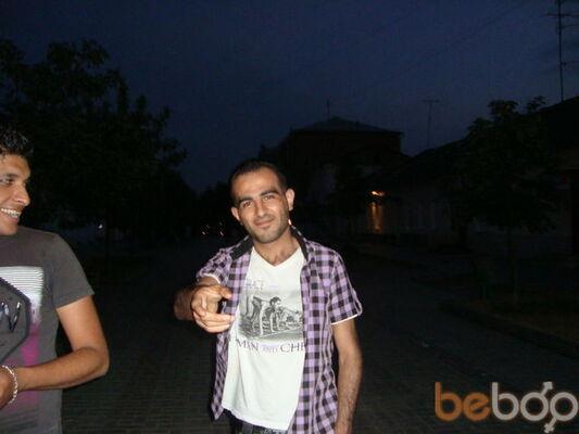 Фото мужчины Симон, Луганск, Украина, 33