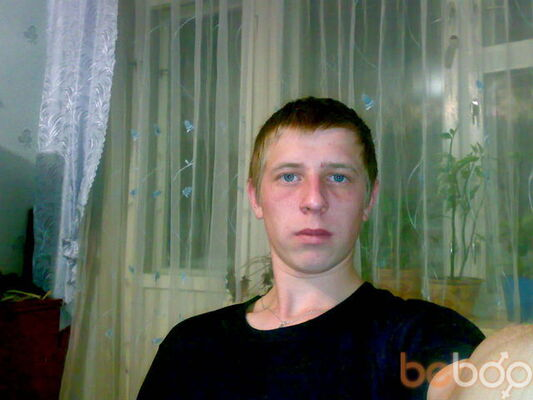 Фото мужчины igorek, Томск, Россия, 24