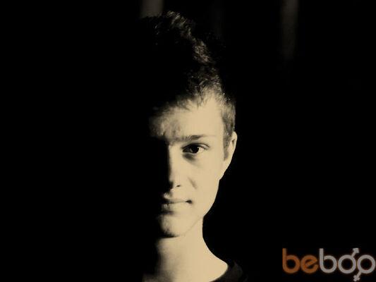 Фото мужчины Smoky, Кишинев, Молдова, 24