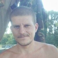 Фото мужчины Kisa, Харьков, Украина, 31