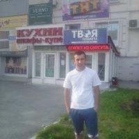 Фото мужчины Мага, Ханты-Мансийск, Россия, 23