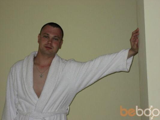 Фото мужчины Андрей, Челябинск, Россия, 33
