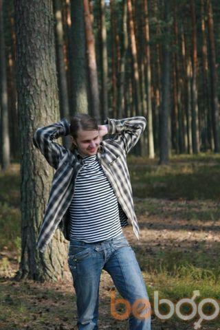 Фото мужчины Artem666, Лида, Беларусь, 27