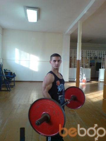 Фото мужчины arhangel, Тамбов, Россия, 29