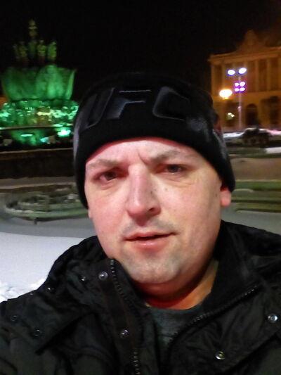 Знакомства Шахты, фото мужчины Евгений, 38 лет, познакомится для флирта, любви и романтики, cерьезных отношений