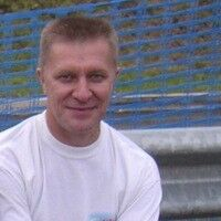 Фото мужчины Егор, Екатеринбург, Россия, 47