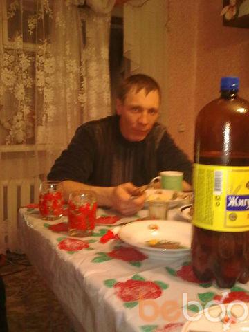 Фото мужчины maikl, Бийск, Россия, 37