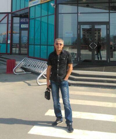 Фото мужчины Дмитрий, Корсаков, Россия, 45