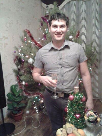 Фото мужчины андрей, Самара, Россия, 30