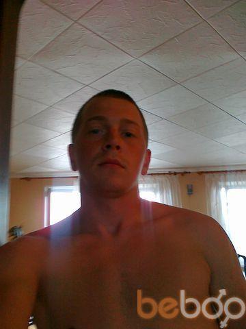 Фото мужчины Lucky, Пышма, Россия, 28