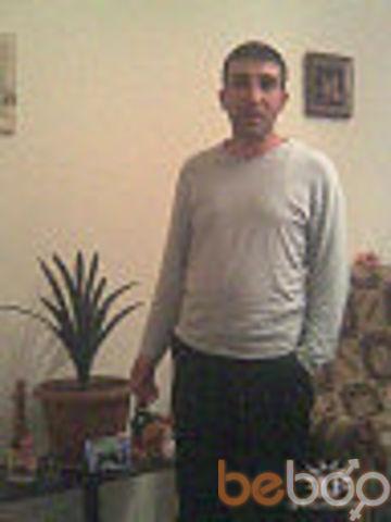 Фото мужчины hayk, Ереван, Армения, 33