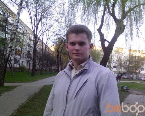 Фото мужчины Lindemann, Минск, Беларусь, 28