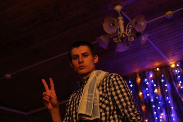 Фото мужчины Максим, Самара, Россия, 24
