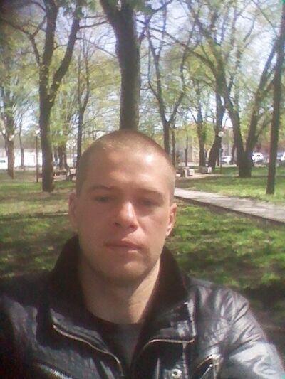 Фото мужчины Сергей, Брест, Беларусь, 36