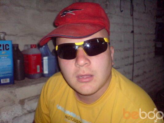 Фото мужчины алекс, Биробиджан, Россия, 37