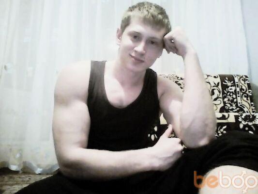 Фото мужчины Graf, Бендеры, Молдова, 27