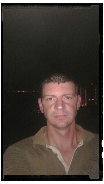 Фото мужчины Сергей, Ярцево, Россия, 31