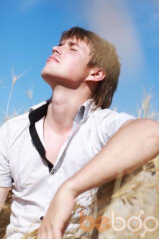 Фото мужчины kore_sh, Волгоград, Россия, 34