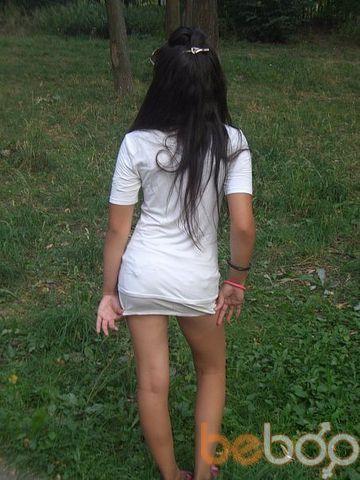 Фото девушки твоя Я, Санкт-Петербург, Россия, 26