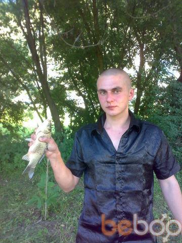 Фото мужчины andre, Кишинев, Молдова, 30
