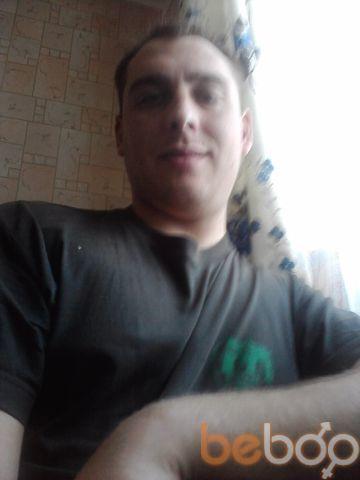 Фото мужчины Alex2007, Харьков, Украина, 31