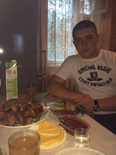 Фото мужчины Макс, Тюмень, Россия, 32