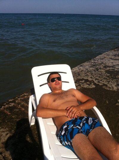 Фото мужчины Руслан, Симферополь, Россия, 30