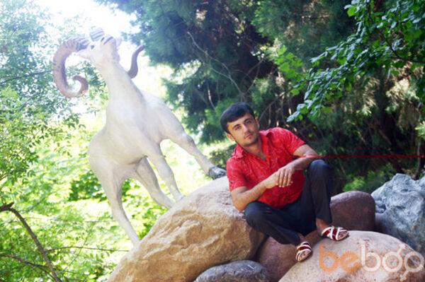 Фото мужчины RuSTaM4iK, Душанбе, Таджикистан, 30