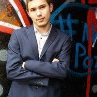 Фото мужчины Николай, Пермь, Россия, 20