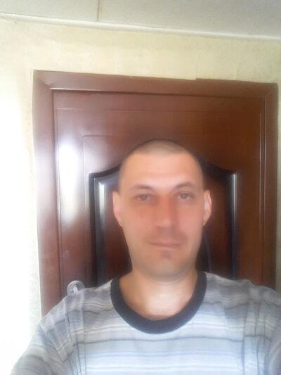 Фото мужчины александр, Красноярск, Россия, 36