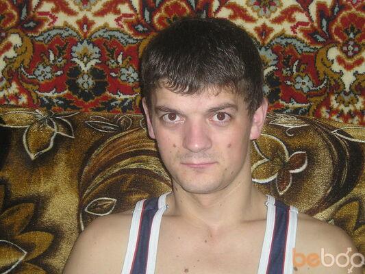 Фото мужчины novator, Минск, Беларусь, 34
